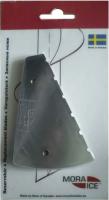 Нож для мотоледобура Mora Ice 20593 -