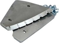 Нож для мотоледобура Mora Ice 20591 -