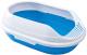 Туалет-лоток Triol P750 / 20451005 -