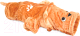 Туннель для животных Triol 3005NT / 20911002 -