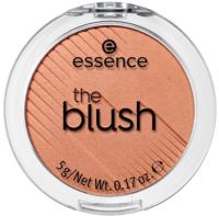 Румяна Essence The Blush тон 20 (5г) -