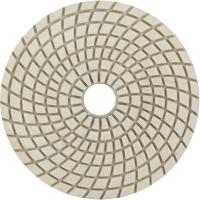 Шлифовальный круг Trio Diamond 350100 -