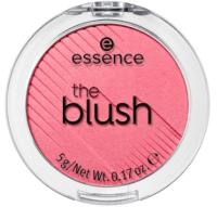 Румяна Essence The Blush тон 40 (5г) -