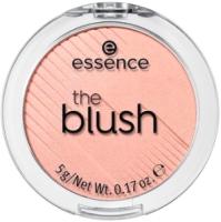 Румяна Essence The Blush тон 50 (5г) -