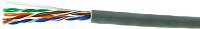 Кабель Gembird UPC-5051E-SO (305м, медь) -