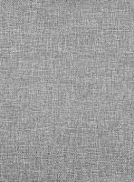 Скатерть Нордтекс Волшебная ночь 165x200 (базальт 71) -