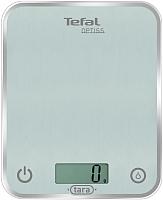 Кухонные весы Tefal BC5004V1 -