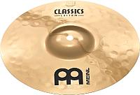 Тарелка музыкальная Meinl CC8S-B Splash 8'' -
