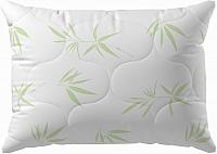 Подушка для сна Нордтекс Волшебная ночь 50x70 (бамбук) -