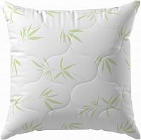 Подушка для сна Нордтекс Волшебная ночь 70x70 (бамбук) -