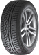 Зимняя шина Hankook Winter i*cept Evo 2 W320A 235/60R18 107H -