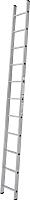 Приставная лестница Новая Высота NV 1210 / 1210111 -