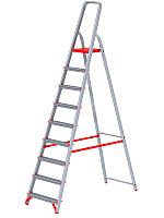 Лестница-стремянка Новая Высота NV 311 / 3110109 -