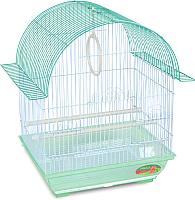 Клетка для птиц Triol 1600 / 50691001 -