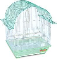Клетка для птиц Triol 1600Z / 50671001 -