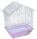 Клетка для птиц Triol 1601 / 50691002 -