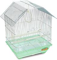 Клетка для птиц Triol 1608Z / 50671003 -