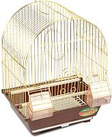 Клетка для птиц Triol 2100A / 50691007 -