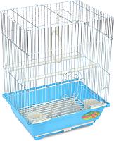 Клетка для птиц Triol 2105Z / 50671005 -