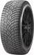 Зимняя шина Pirelli Scorpion Ice Zero 2 225/65R17 106T (шипы) -