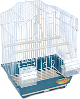 Клетка для птиц Triol 2112A / 50691010 -