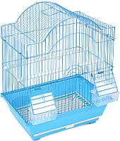 Клетка для птиц Triol 2113Z / 50671007 -