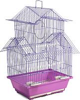 Клетка для птиц Triol 2116 / 50691012 -