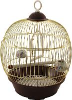 Клетка для птиц Triol 23BG / 50611014 -