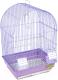Клетка для птиц Triol 3100A / 50691015 -