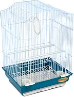 Клетка для птиц Triol 3112 / 50691017 -