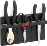 Набор инструментов рыбацких Rapala MTHK-2 -