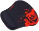 Коврик для мыши Redragon Libra / 78305 (черный) -