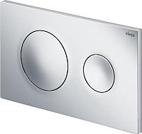 Кнопка для инсталляции Viega Prevista 773779 -