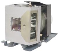 Лампа для проектора Vivitek XX5050002200 -