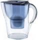 Фильтр питьевой воды Brita Марелла XL Memo MX (синий) -