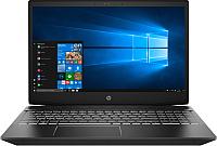 Игровой ноутбук HP Pavilion Gaming 15-cx0161ur (8AJ82EA) -