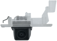 Камера заднего вида Incar VDC-112 -