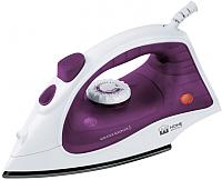 Утюг Home Element HE-IR216 (фиолетовый чароит) -