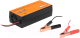 Зарядное устройство для аккумулятора Airline ACH-5A-11 -