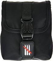 Рюкзак для животных Dogtrine DTAC-BP1001-BK-S -