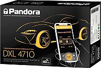 Автосигнализация Pandora DXL 4710 -