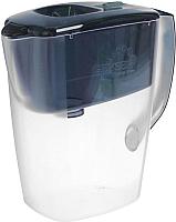 Фильтр питьевой воды Гейзер Орион (графит) -