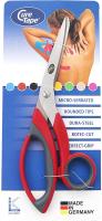 Ножницы для тейпов CureTape HQ 260205 (красный) -