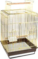 Клетка для птиц Triol 1038AG / 50611006 -