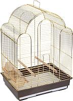 Клетка для птиц Triol 9100G / 50611020 -
