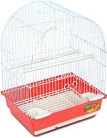 Клетка для птиц Triol 1000G / 50611021 -