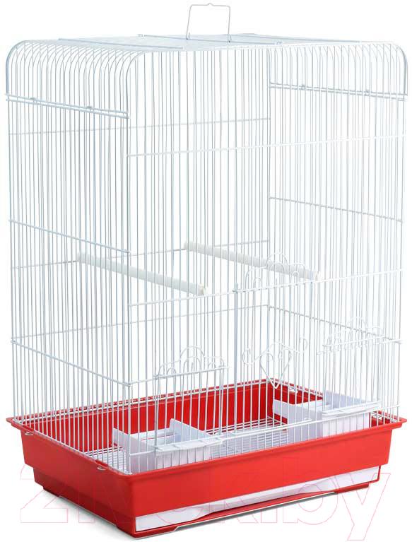 Купить Клетка для птиц Triol, 7005 / 50691034, Россия, зависит от партии