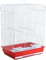 Клетка для птиц Triol 7005 / 50691034 -