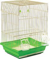 Клетка для птиц Triol A4005G / 50611025 -