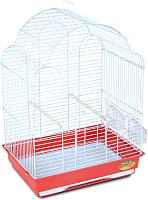 Клетка для птиц Triol A7000 / 50691043 -